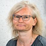 Katrin Wellhöner