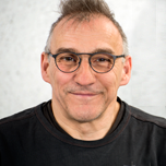 Horst Schröder